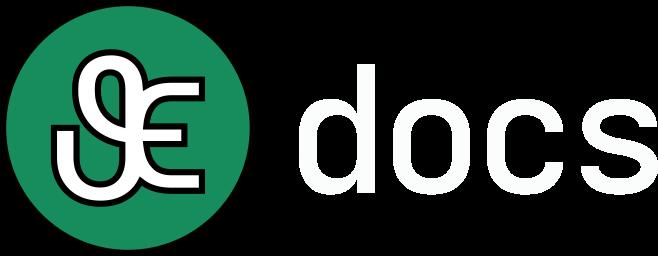 Themelio docs
